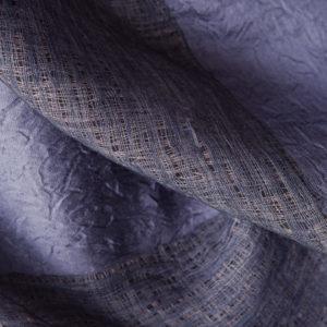 Belle Detail
